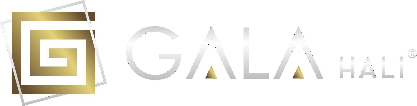 Gala Halı
